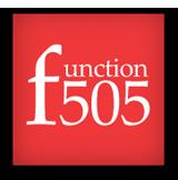 function505.com