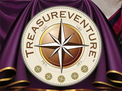 Treasureventure